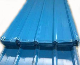 钢筋桁架楼承板|武汉钢结构楼承板价格|湖南带钢筋楼
